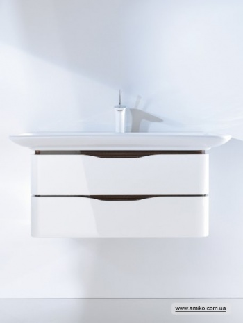 Современная мебель PuraVida Bath Furniture
